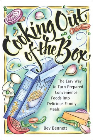 cooking-out-of-the-box-the-easy-way-to-turn-prepared-convenience-foods-into-delicious-family-meals-b
