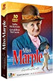 Pack Agatha Christie: Miss Marple Temporadas 1 a 5 DVD España