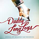 Daddy Long Legs [Import USA]