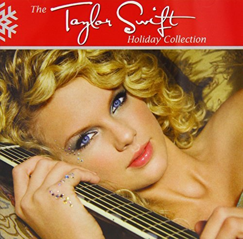 Holiday Collection by Taylor Swift (2007-11-06)