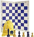 Unbekannt Schach für Kids - pädagogisches Schachspiel für Kinder
