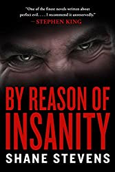 By Reason of Insanity (English Edition)