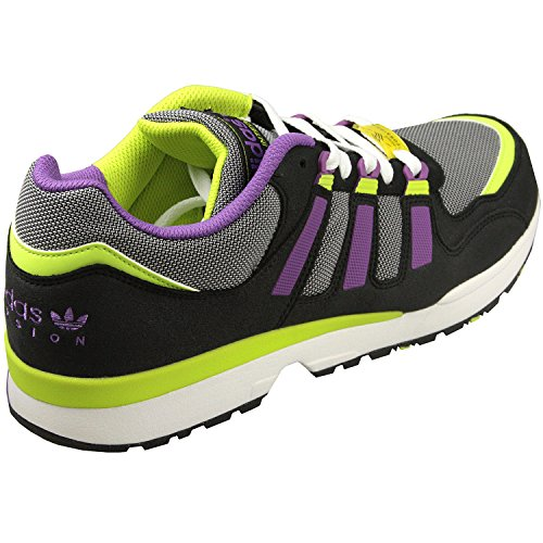 adidas TORSION INTEGRAL S Limegreen