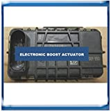 GOWE electrónico BOOST actuador para Hella electrónico BOOST actuador 6nw009550767649G77