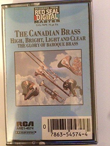 hi-brite-lite-and-clear-cassette