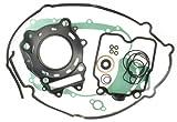 Centauro 933A799FL Motordichtsatz