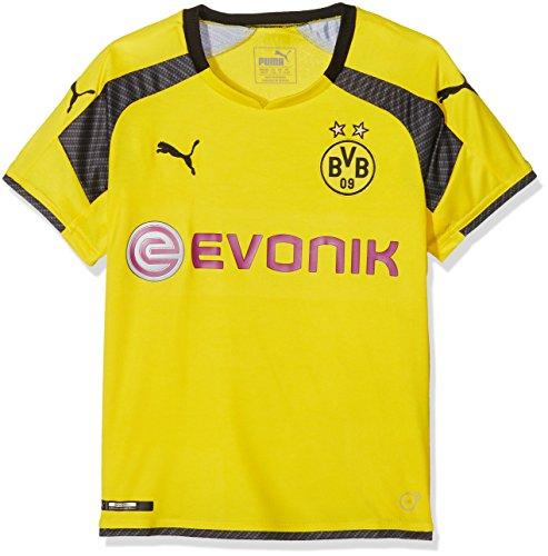 maglia-bvb-puma-bambini-international-replica-camicia-with-sponsor-logo-cyber-yellow-black-164-74983
