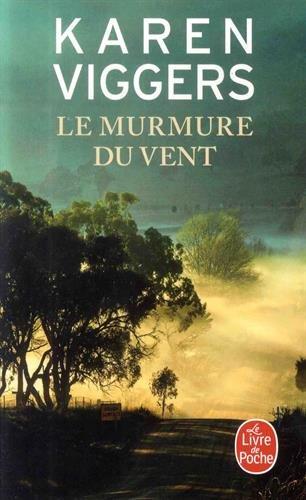 """<a href=""""/node/174492"""">Le murmure du vent</a>"""