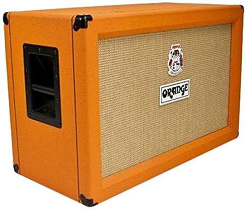 orange-or-ppc212-uk-diffusore-per-chitarra-closed-back-equipaggiato-con-speaker-2x12-celestion-vinta