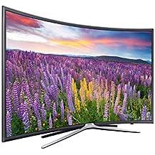 Samsung  - Tv led curvo 40''  ue40k6300 full hd, 800 hz pqi y smart tv