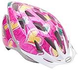 Schwinn Girls Thrasher Microshell Helmet
