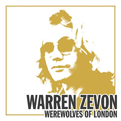 WARREN ZEVON-EL REY DE LA IRONIA 517SuuS6RPL._SS500