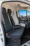 Best ab Bancos - Walser 10532 Transit ajuste Asiento das para banco Review