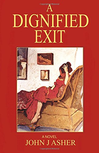 A Dignified Exit Cover Image