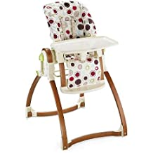 fr fisher price chaise haute
