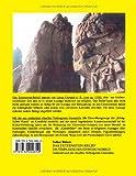 Das Externstein-Relief: Ein templerisches Einweihungsbild gedeutet nach der verborgenen Geometrie - Volker Ritters
