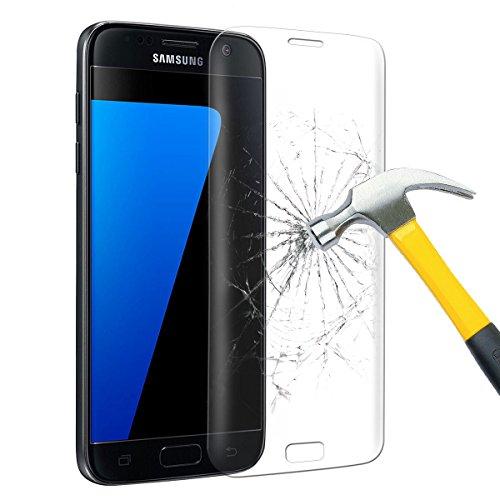 Pellicola-Protettiva-Samsung-Galaxy-S7-ikalula-Pellicola-Vetro-Temperato-Galaxy-S7-Full-Coverage-completa-Vetro-Temperato-Screen-Protector-per-Samsung-Galaxy-S7-1-pack