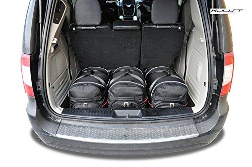 massgeschniederte-reise-autotaschen-fur-lancia-voyager-2011-car-fit-bags