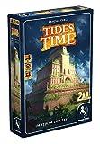 Pegasus Spiele 18316G Tides of Time: Im Strom Zeit, Spiel
