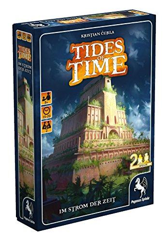 tides-of-time-im-strom-der-zeit