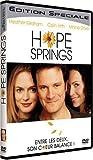Hope springs - Édition Spéciale