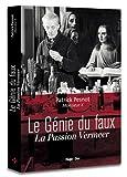 Le génie du faux La passion Vermeer