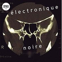 Electronique Noire [Vinyl LP]