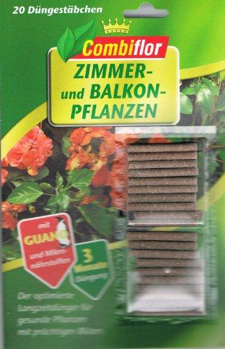 combi-flor-dunges-tabchen-pour-plantes-dinterieur-avec-guano