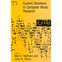 Current Directions in Computer Music Research: Sound Examples
