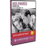 Private Lives [DVD] [1931] [ IMPORT ] UK FORMAT by Norma Shearer