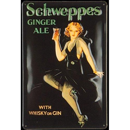 schweppes-ginger-ale-tin-sign-30-x-40-cm