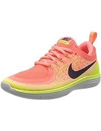 cheap for discount bd109 fd264 Nike Free RN Distance 2, Zapatillas de Running para Mujer