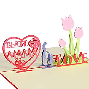 Herkunft Valentinstag