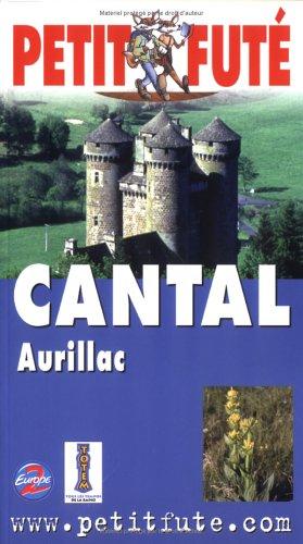Cantal 2004
