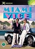 Miami Vice on Xbox