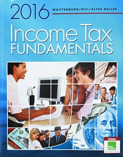 bundle-income-tax-fundamentals-2016-34th-hr-block-premium-business-access-code-cengagenowv2-1-term-p