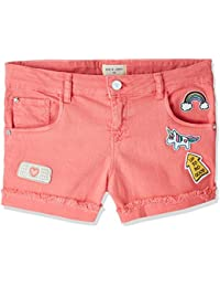 Gini & Jony Girls' Shorts