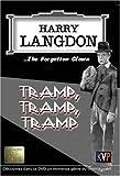 """Afficher """"Tramp, tramp, tramp"""""""