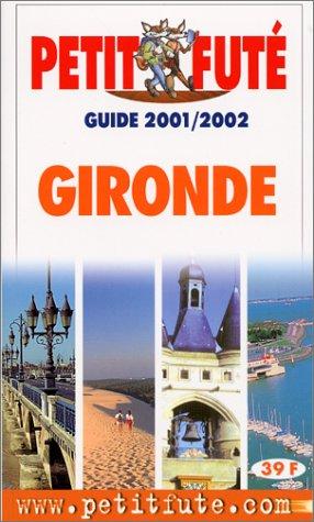 Gironde 2000