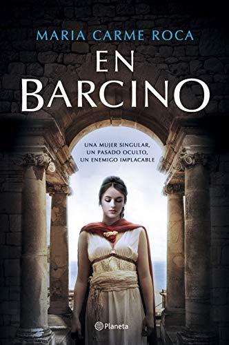 En Barcino eBook: Roca, Maria Carme, Escarré Reig, Josep: Amazon ...