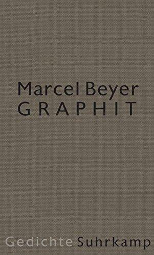 graphit-gedichte