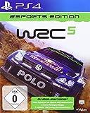 WRC 5 - eSport Edition
