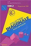 Image de Math en flèche CM2. : Programmes 1995