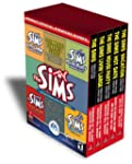 The Sims: 5 Complete Strategy Guides