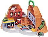 Learning Curve Take Along Thomas & Friends - Sodor Mining Co. Electronic Playset