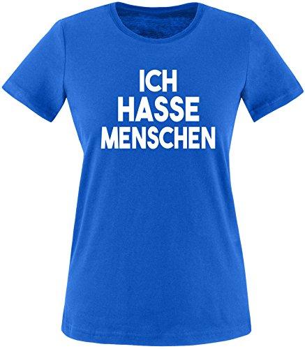 Kleidung & Accessoires 164 Top Zustand Einfach Zu Verwenden Streng Esprit T-shirt Gr