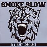 The Record-Ltd.Version