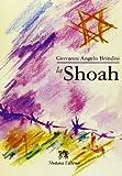 La Shoah. Con espansione online