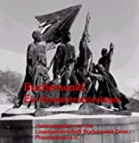 Buchenwald. Ein Konzentrationslager. CD-ROM - Christoph Leclaire, Andrea Meschede, Willy Schmidt, Ulrich Schneider