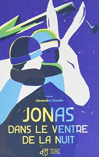 """<a href=""""/node/145467"""">Jonas dans le ventre de la nuit</a>"""
